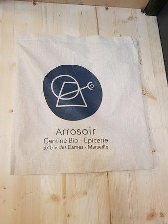 Arrosoir Photo