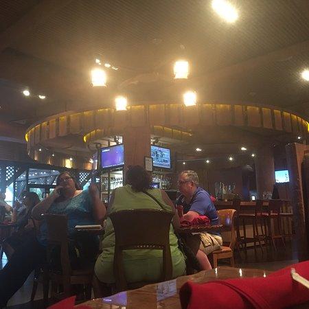 写真Red Tail Bar & Grill枚
