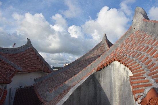 Bokunen Museum