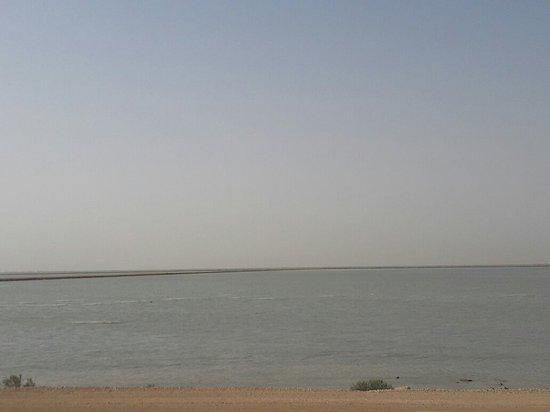 Bandar Mahshahr