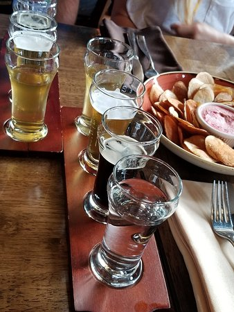 City Brew Tours Boston 2019 All You Need To Know