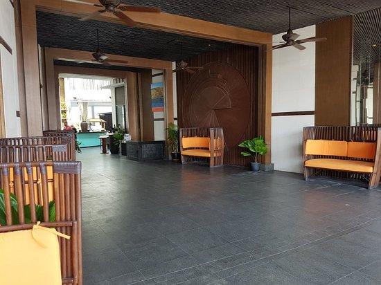 Bila-Bila Restaurant: 20180726_104327_large.jpg