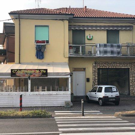 Province of Forli-Cesena, Italië: photo0.jpg