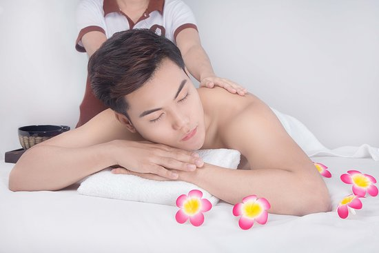 ProSkin ( Face Spa & Aesthetic Centre)