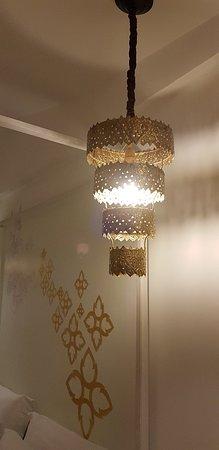 Nimman Mai Design Hotel: 20180726_204406_large.jpg