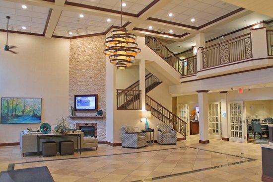 Holiday Inn Express Cape Girardeau