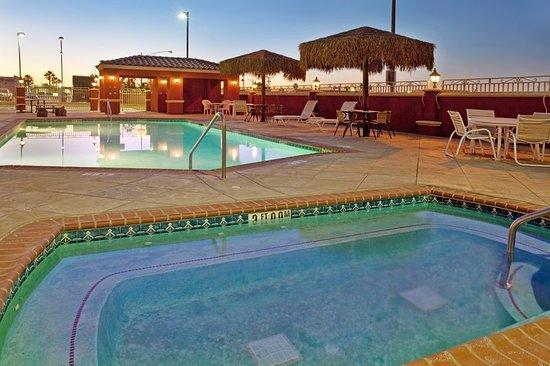 Holiday Inn Express El Centro