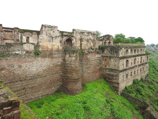 Burhanpur照片