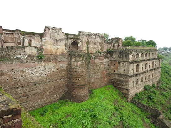 Burhanpur 사진