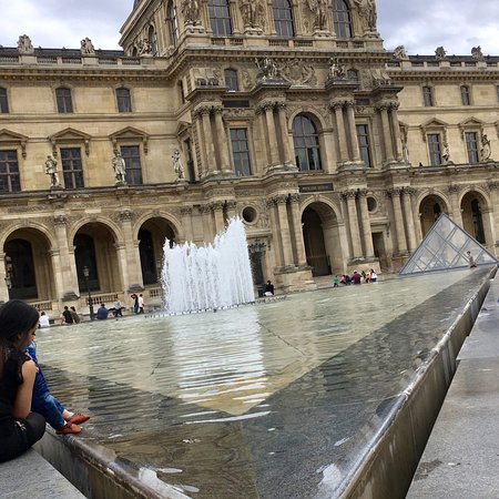louvre museum paris 2018 all you need to know before you go with photos tours tickets tripadvisor