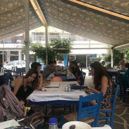 Flogita, Grécia: photo0.jpg
