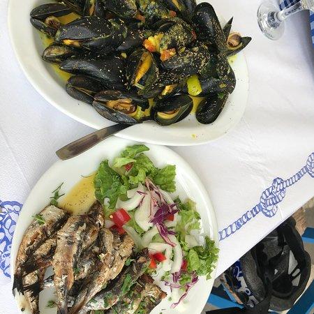 Flogita, Grécia: photo1.jpg