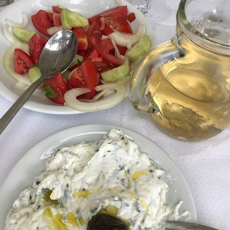 Flogita, Grécia: photo2.jpg