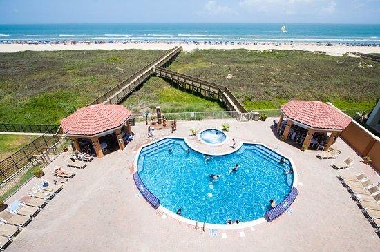 LA COPA INN BEACH HOTEL $137 ($̶1̶4̶9̶)
