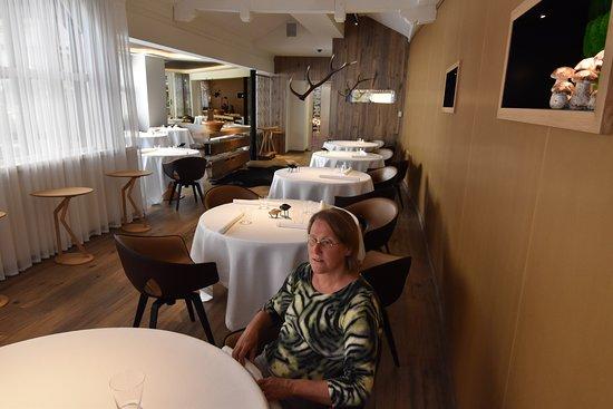 Decoratie picture of la table d olivier nasti kaysersberg