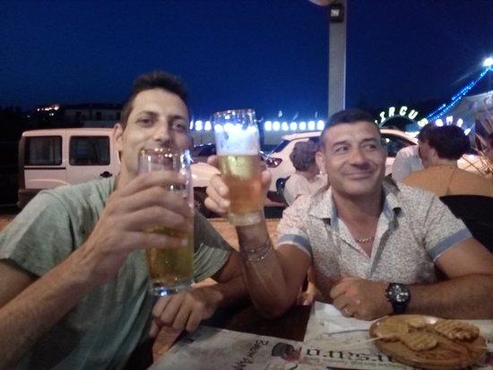 Il Corsaro Risto Pub Picture