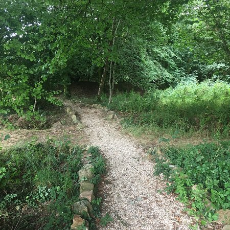 Mount, UK: photo1.jpg