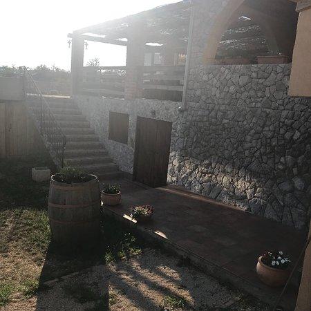 Skrbcici, Croatia: photo0.jpg