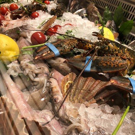 Ristorante sardinia in milano con cucina cucina sarda for Ristorante l isolotto milano