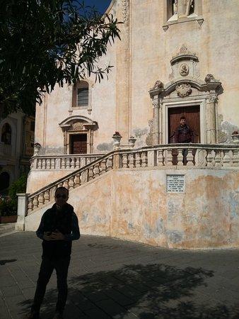 Chiesa di San Giuseppe: IMG_20170311_121133_large.jpg