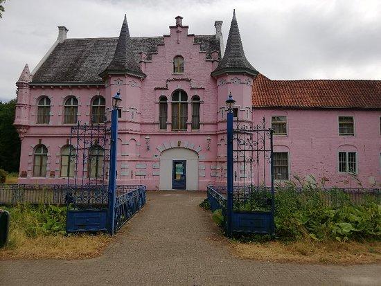 Poort van Heusden