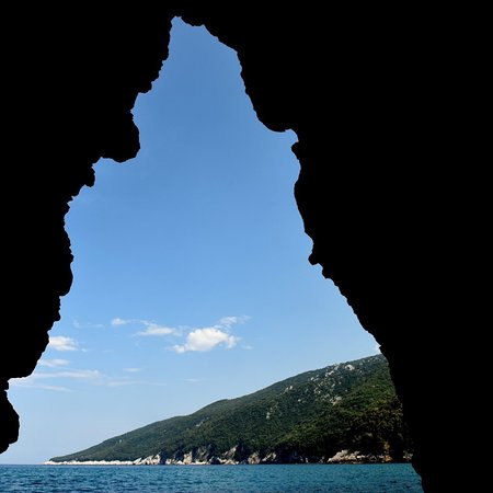 Pelion Scout: photo1.jpg