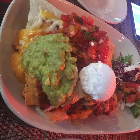 Gringos Cantina Mexican Restaurant: photo2.jpg