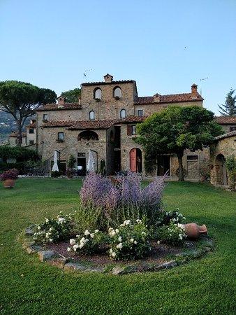 Monastero San Silvestro: IMG_20180725_193251_large.jpg