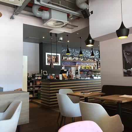caf bernstein dortmund restaurant bewertungen telefonnummer fotos tripadvisor. Black Bedroom Furniture Sets. Home Design Ideas