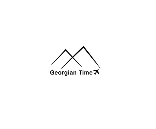 Georgian Time