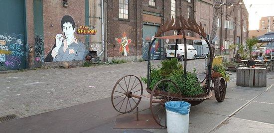 Amsterdam Roest: 20180722_213236_large.jpg