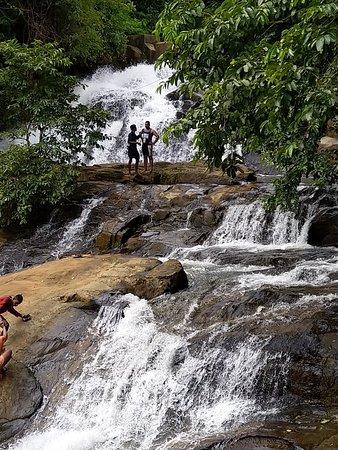 Pallickathodu, Индия: IMG_20180729_153212_large.jpg