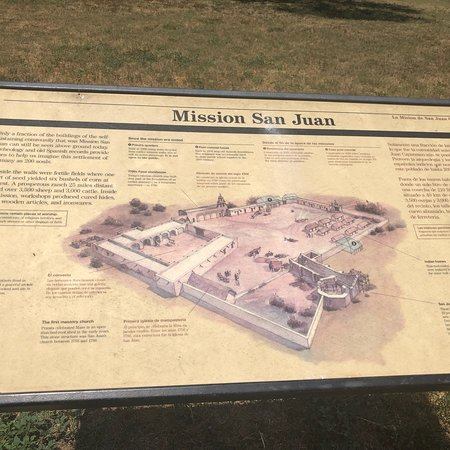 Mission San Juan 이미지