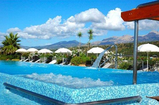 Acacia Resort Parco dei Leoni