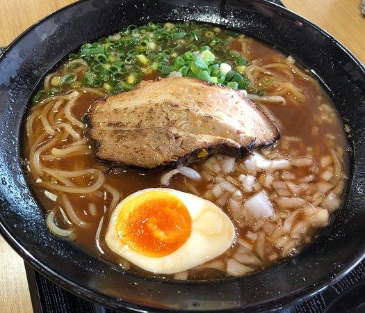 Michi no Eki Tamamurajuku