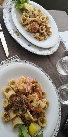 Lumarzo, Italy: IMG_20180701_134523_large.jpg