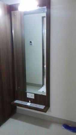 Hotel Vishal in jamnagar