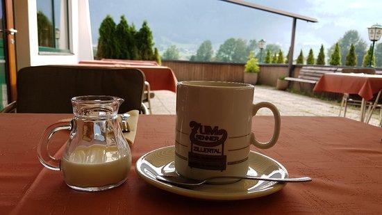Schlitters, Áustria: 20180729_082915_large.jpg