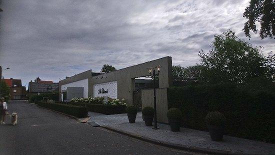 Elverdinge, Belgium: DSC_2371_large.jpg