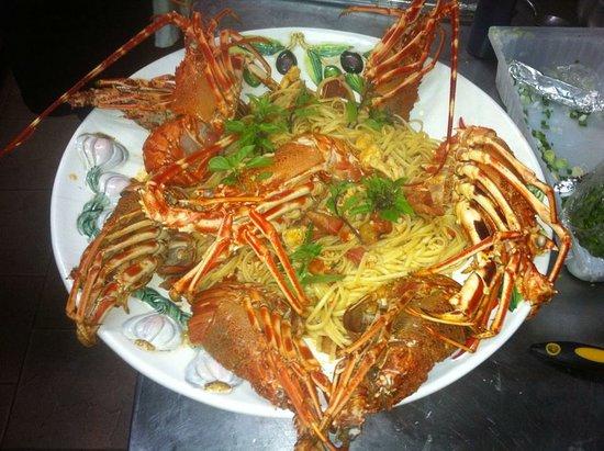 ARHONTIKO, Lindos - Restaurant Reviews, Photos & Phone Number ...
