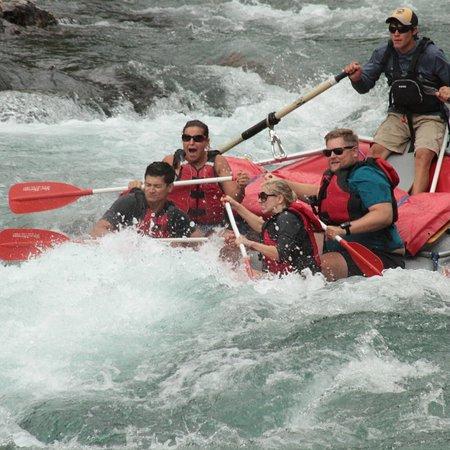 Great Northern Rafting: photo0.jpg