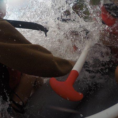 Great Northern Rafting: photo1.jpg