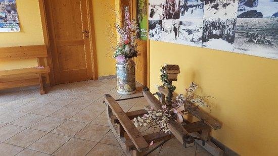 Caseificio Pennar: 20180729_101535_large.jpg