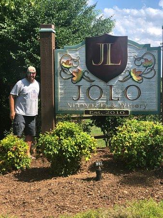 JOLO Winery & Vineyards: IMG_5646_large.jpg