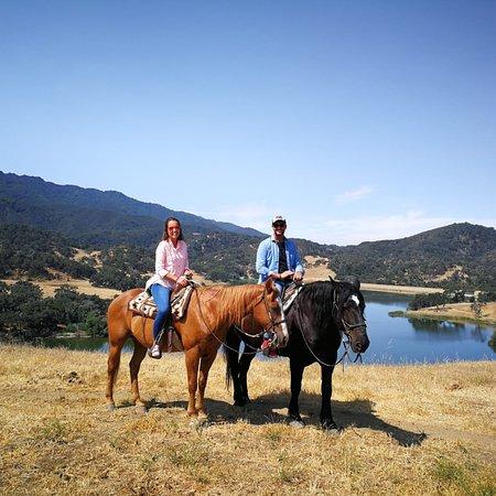 Alisal Guest Ranch & Resort: photo0.jpg