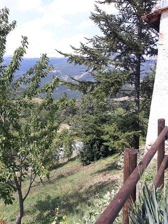 Valmozzola, Italia: 20180729_150239_large.jpg