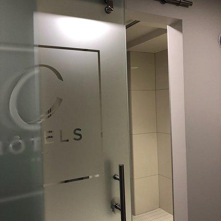 C Hotels Le Navigateur: photo2.jpg