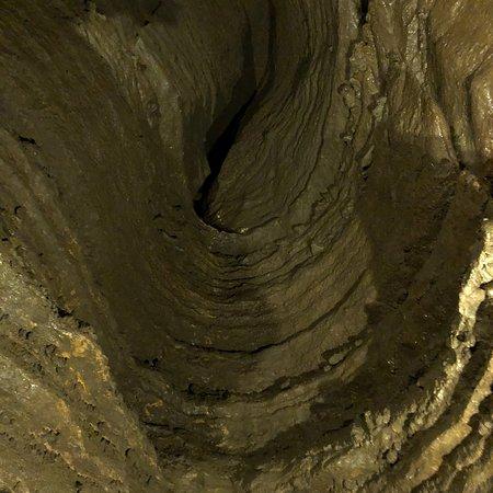 Niagara Cave: photo0.jpg