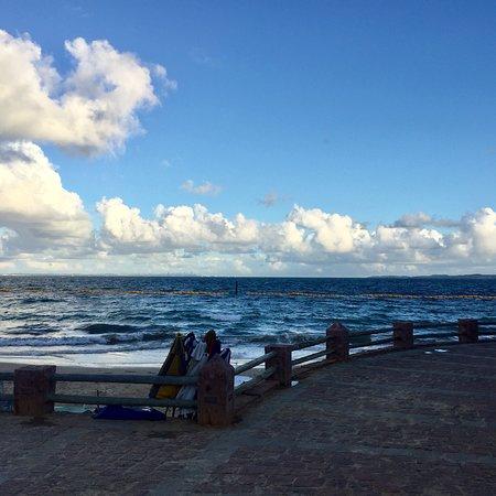 Ponta de Nossa Senhora照片