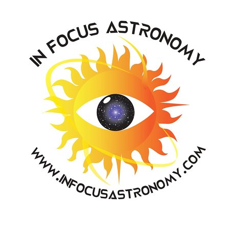 Боузман, Монтана: In Focus Astronomy